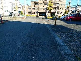 uenogawabasu2.jpg