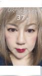 編IMG_0173