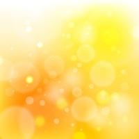 2020 1月 黄色