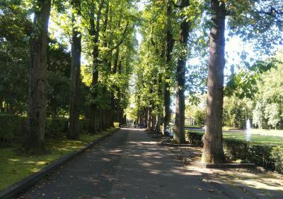 中央公園2