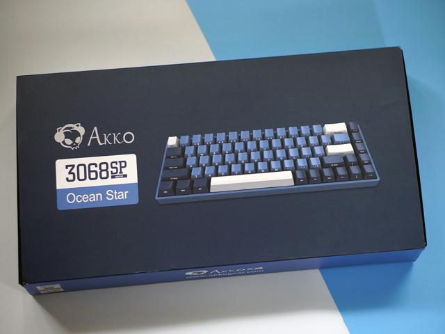 3068_SP_Ocean_Star_01.jpg
