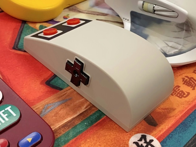 8BitDo_N30_Wireless_Mouse_03.jpg