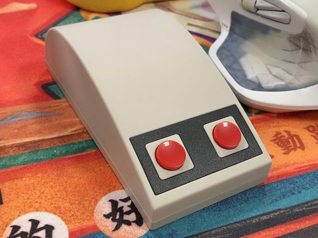 8BitDo_N30_Wireless_Mouse_04.jpg