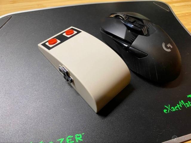8BitDo_N30_Wireless_Mouse_07.jpg
