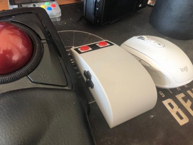 8BitDo_N30_Wireless_Mouse_08.jpg