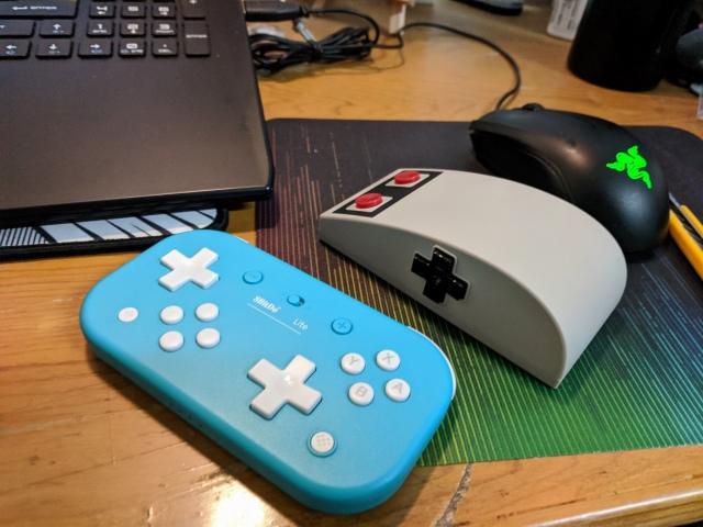 8BitDo_N30_Wireless_Mouse_09.jpg