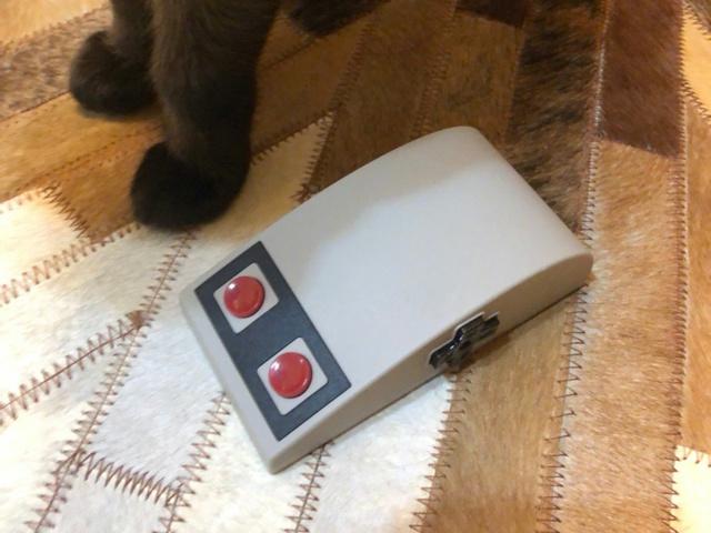 8BitDo_N30_Wireless_Mouse_10.jpg