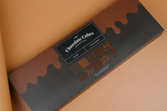 AJAZZ_Chocolate_Cubes_02.jpg