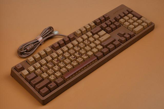 AJAZZ_Chocolate_Cubes_04.jpg