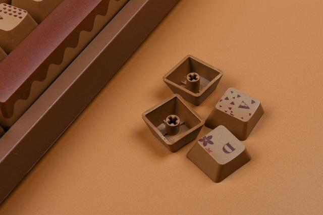 AJAZZ_Chocolate_Cubes_09.jpg
