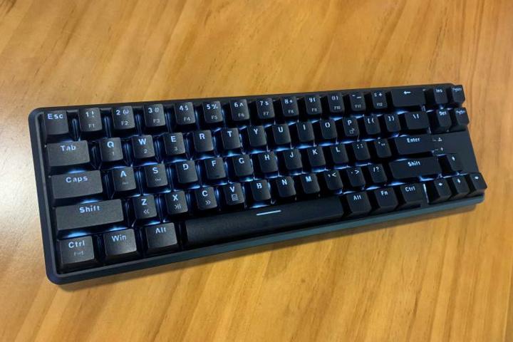AJAZZ_K680T_09.jpg