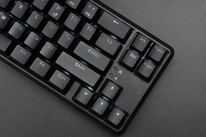 AJAZZ_K680T_11.jpg