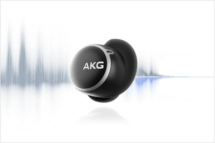 AKG_N400_01.jpg