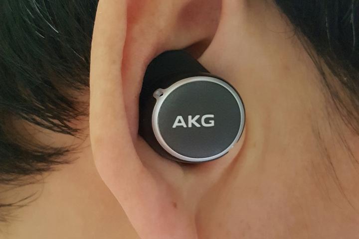 AKG_N400_15.jpg