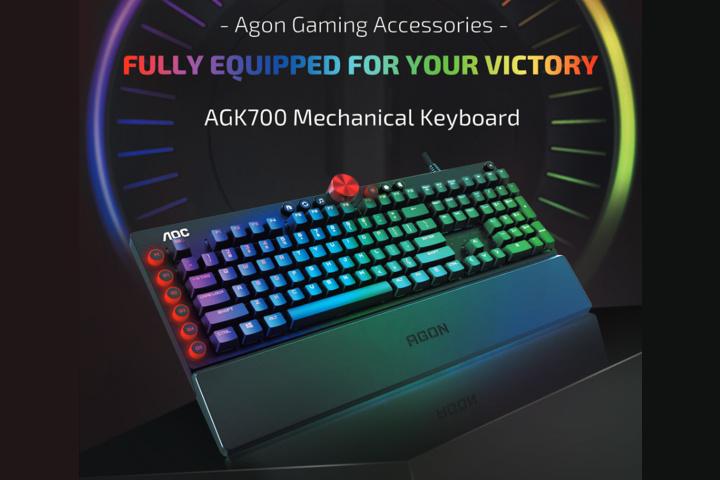AOC_AGON_AGK700_02.jpg