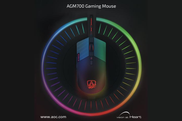 AOC_AGON_AGM700_02.jpg