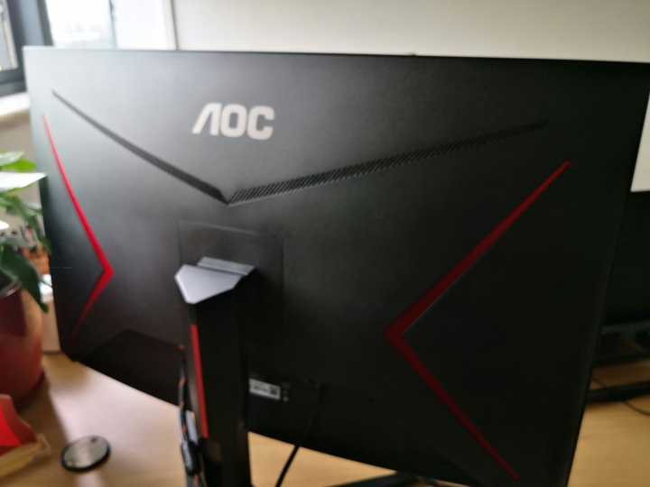 AOC_CQ32G2E_05.jpg