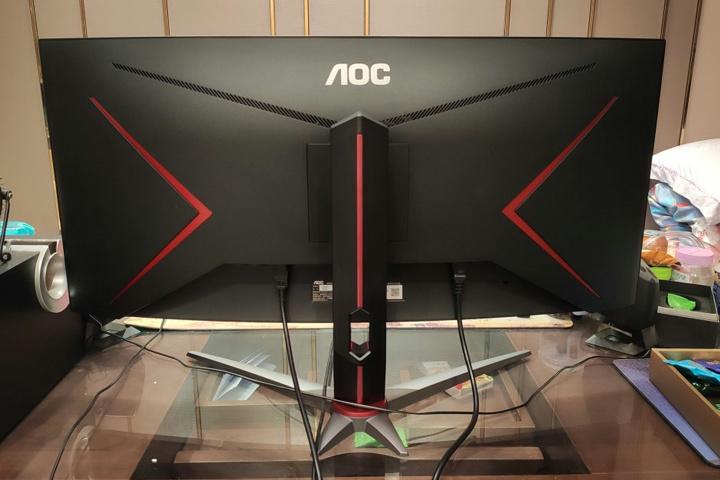 AOC_CQ34G2_06.jpg