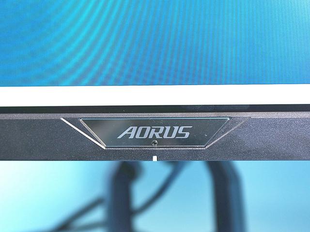 AORUS_FI27Q-P_06.jpg