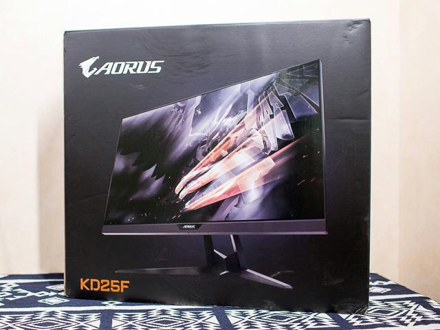 AORUS_KD25F_13.jpg