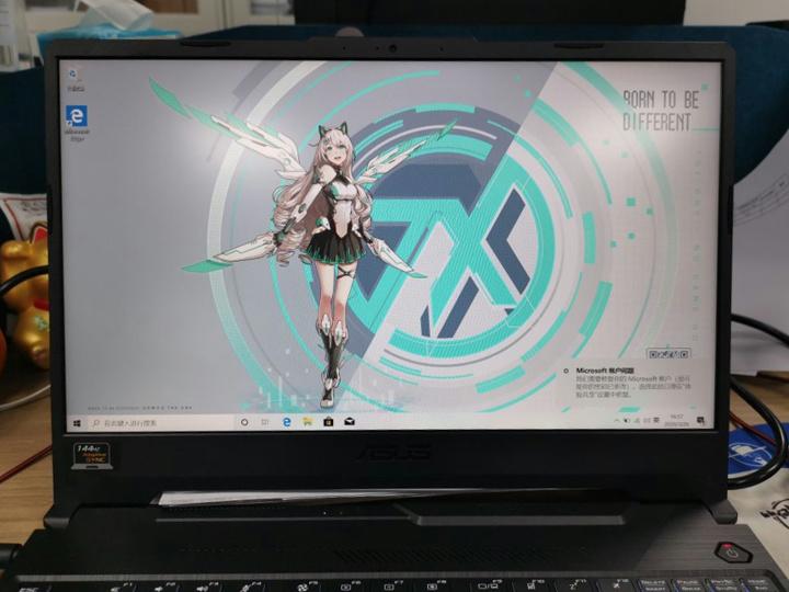 ASUS_FX-ZX_Series_Character_08.jpg