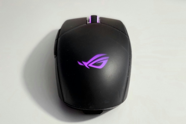ASUS_ROG_Strix_Impact_II_Wireless_04.jpg
