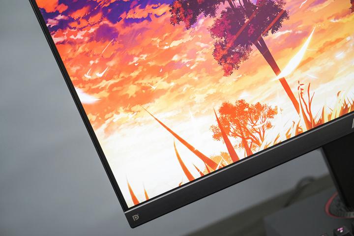 ASUS_TUF_Gaming_VG249Q_05.jpg