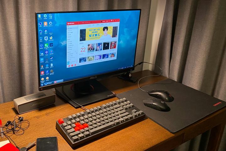 ASUS_TUF_Gaming_VG249Q_12.jpg