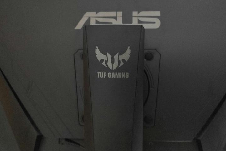 ASUS_TUF_Gaming_VG259QM_04.jpg