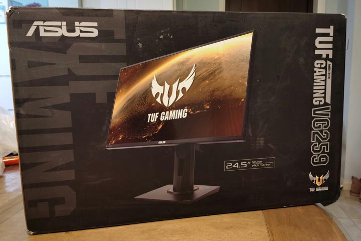 ASUS_TUF_Gaming_VG259QM_07.jpg