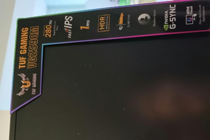 ASUS_TUF_Gaming_VG259QM_12.jpg