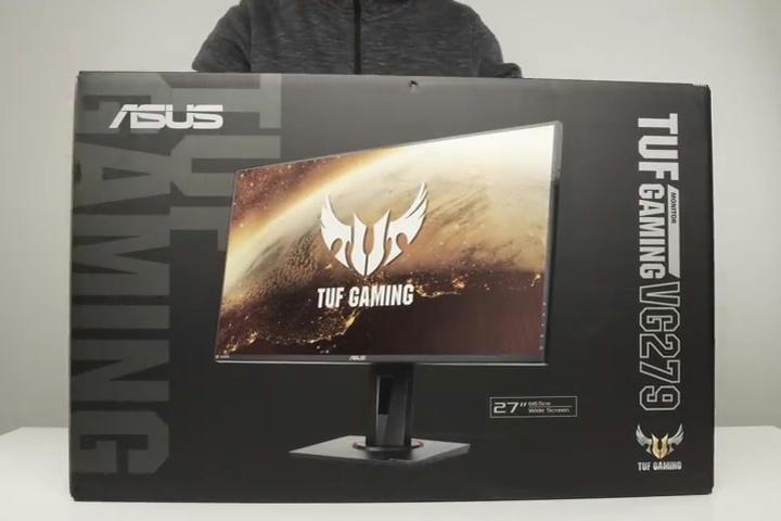 ASUS_TUF_Gaming_VG279QM_09.jpg