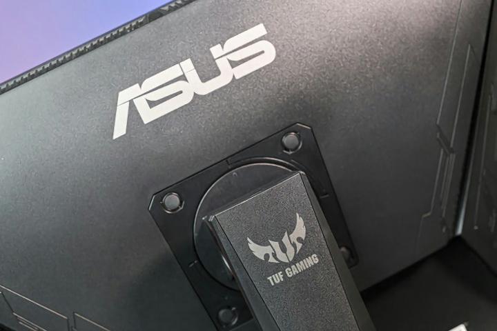 ASUS_TUF_Gaming_VG279QM_15.jpg