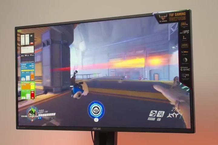 ASUS_TUF_Gaming_VG279QM_18.jpg