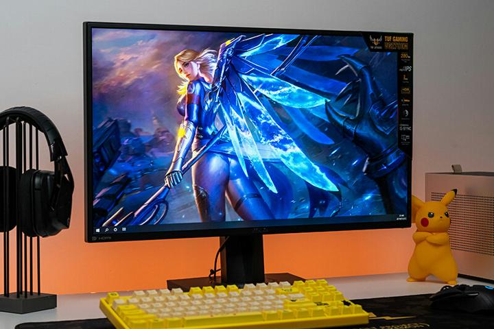 ASUS_TUF_Gaming_VG279QM_20.jpg