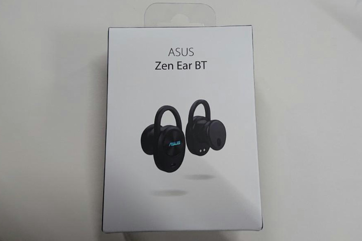 ASUS_ZenEar_BT_02.jpg