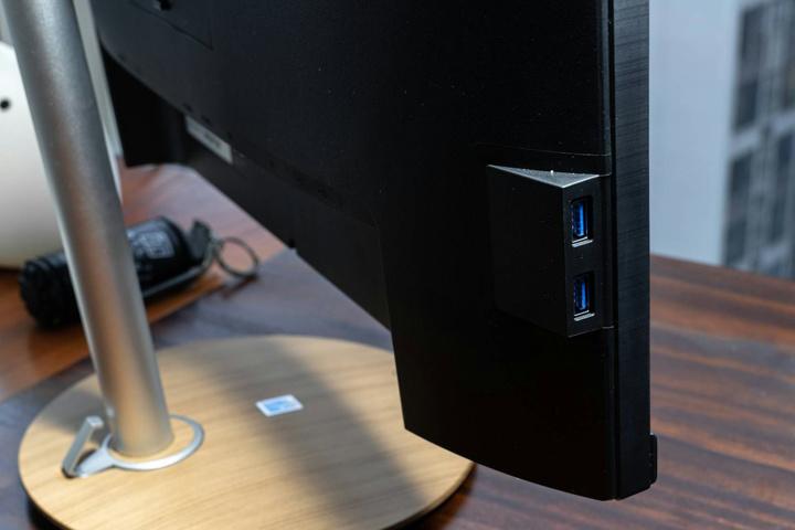 Acer_CM2241W_bmiiprzx_08.jpg