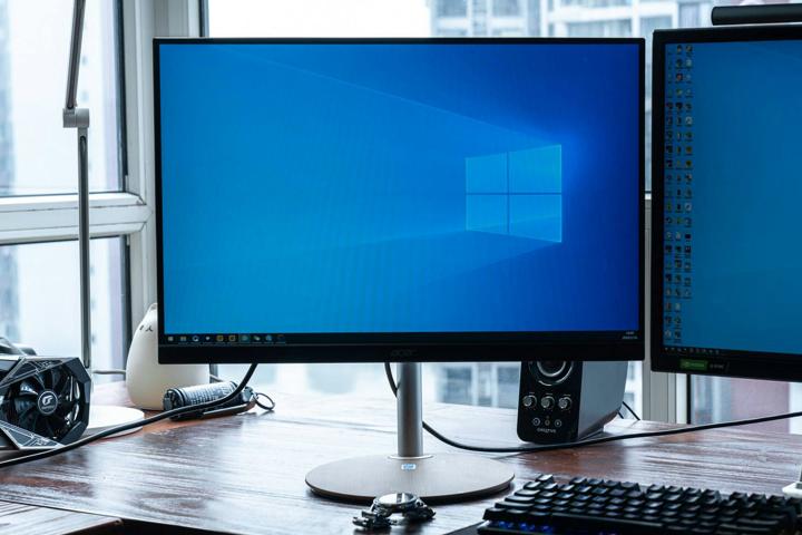 Acer_CM2241W_bmiiprzx_12.jpg