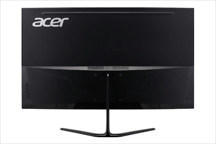 Acer_ED320QR_Pbiipx_03.jpg