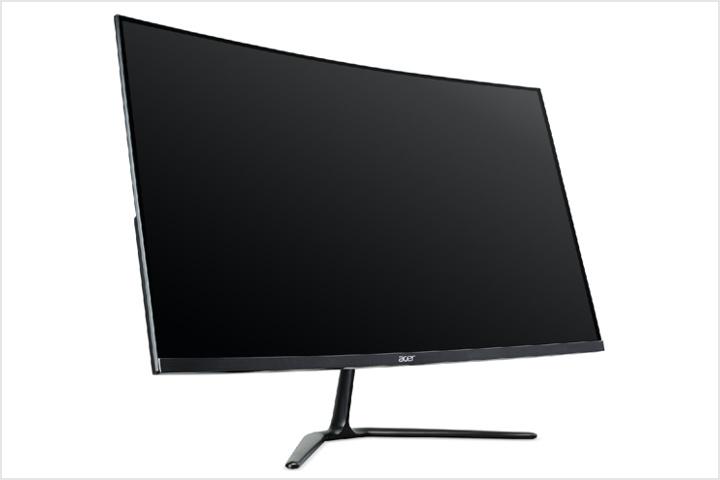 Acer_ED320QR_Pbiipx_05.jpg