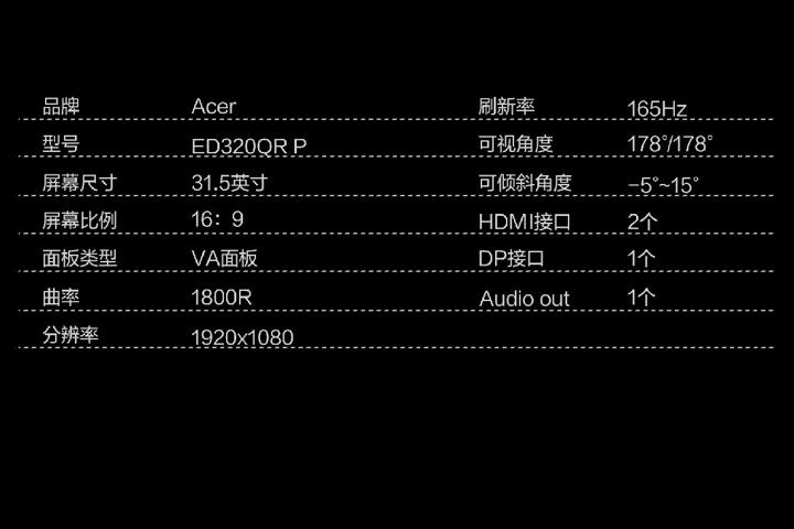 Acer_ED320QR_Pbiipx_07.jpg