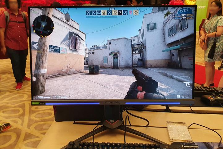 Acer_Predator_XB273UGS_03.jpg