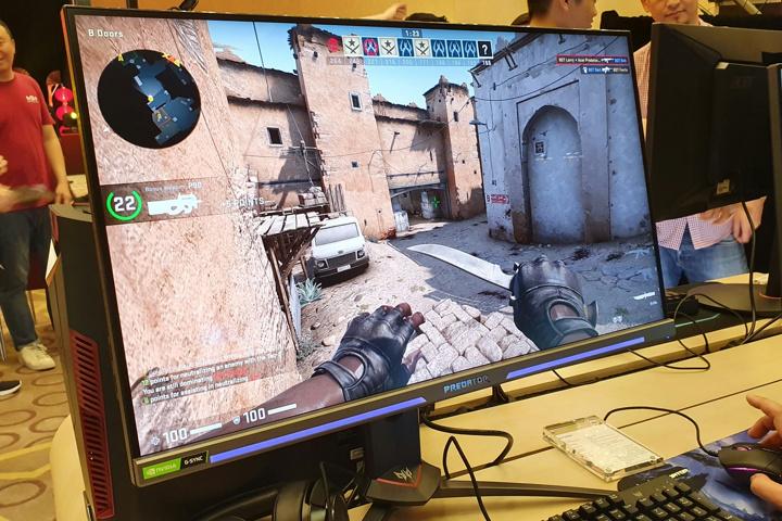 Acer_Predator_XB273UGS_04.jpg
