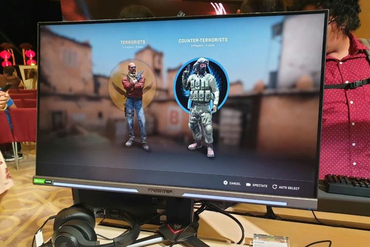Acer_Predator_XB273UGS_07.jpg