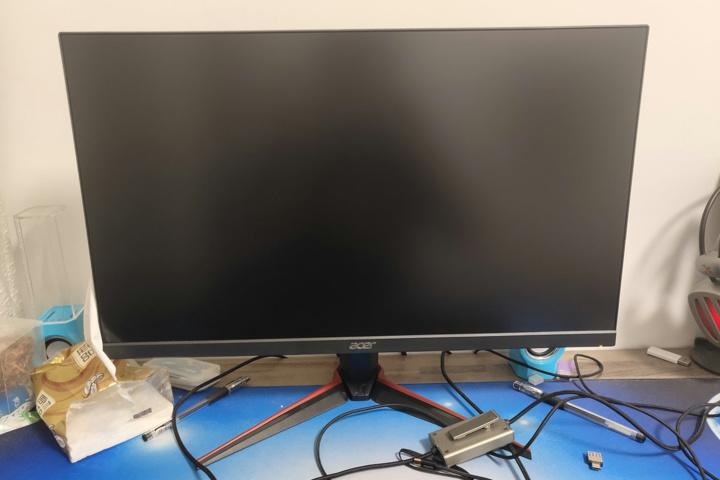 Acer_VG240YPbmiipx_01.jpg