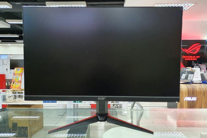 Acer_VG240YPbmiipx_03.jpg