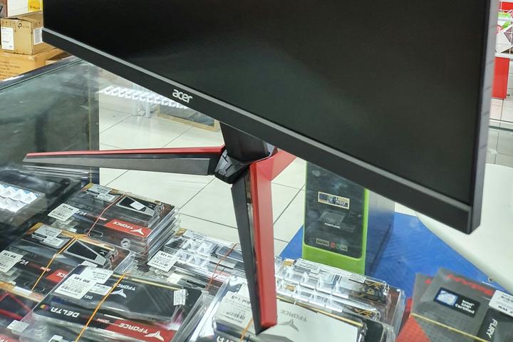 Acer_VG240YPbmiipx_04.jpg