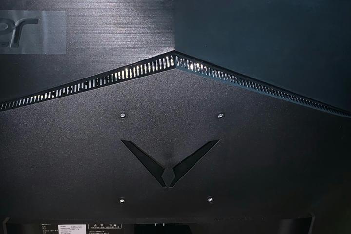 Acer_VG240YPbmiipx_06.jpg