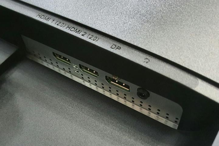 Acer_VG240YPbmiipx_08.jpg