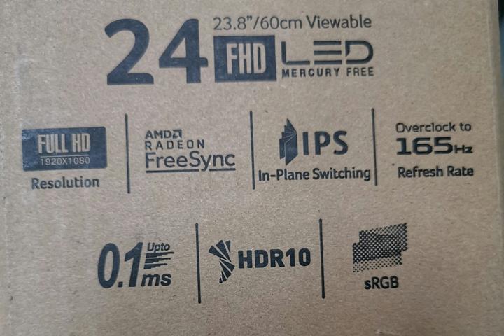 Acer_VG240YSbmiipx_02.jpg